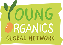 Young Organics Global Network