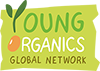 Young Organics Global Network (YOGN) Formally Launched